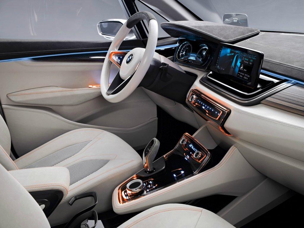 шумоизоляция дверей автомобиля в спб