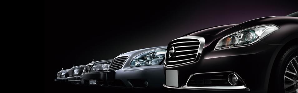 автокомфорт - шумоизоляция автомобиля в спб