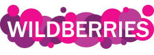 перейти в ИМ wildberries.ru