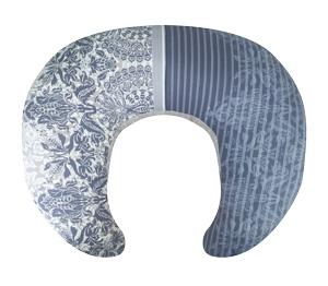 Подушка для кормления Comfo Mini