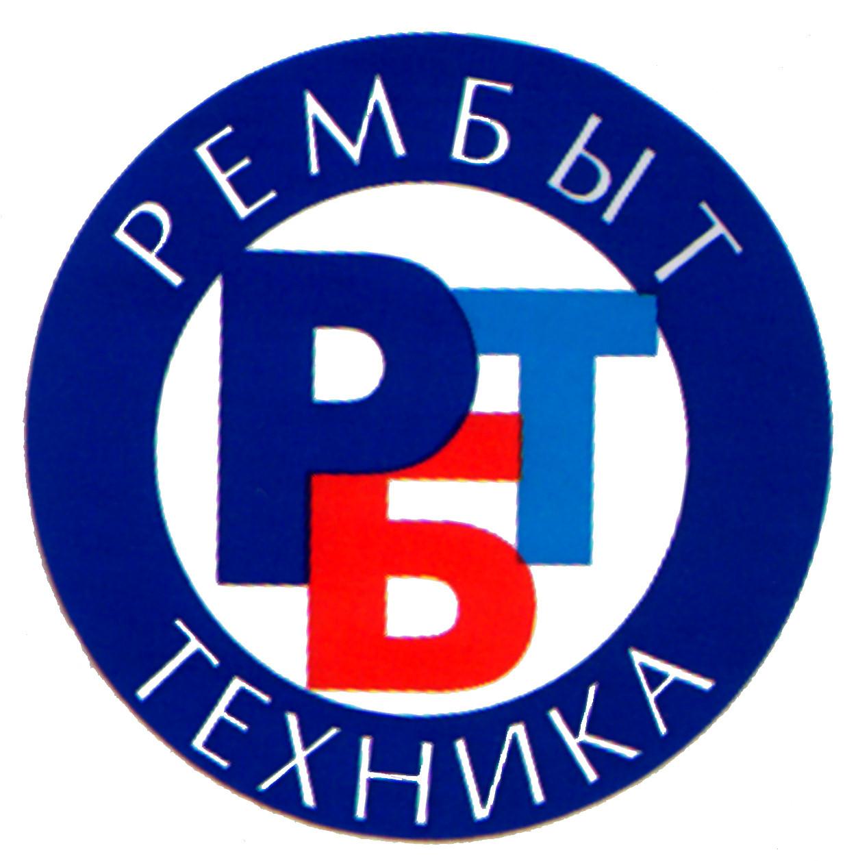http://media.lpgenerator.ru/images/485836/9781e27a99e7648a8a2c5f22f40b00bc
