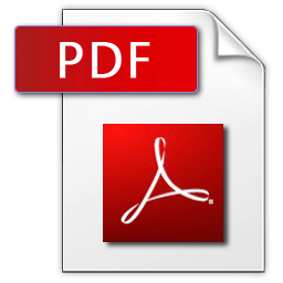 Download in PDF