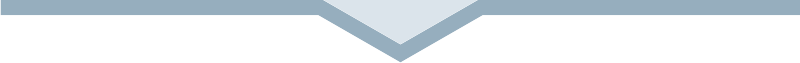 Карта. Адрес в Челябинске - Проспект Ленина, д.15