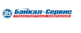 Бегущая строка в Челябинск доставкой через Байкал-Сервис