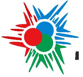 Логотип Фабрика Диодов