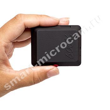 скрытая мини камера купить