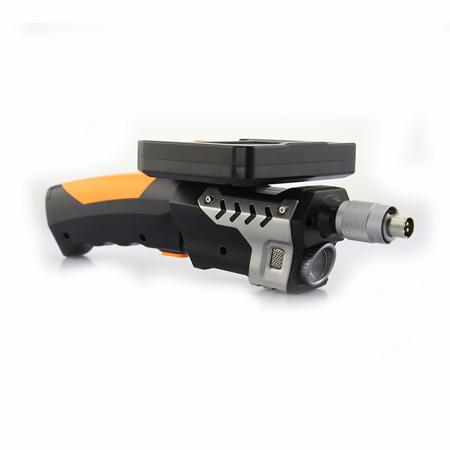 камера эндоскоп