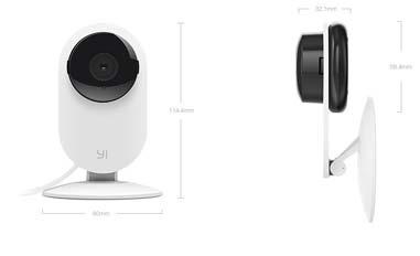 микро камеры для скрытой установки