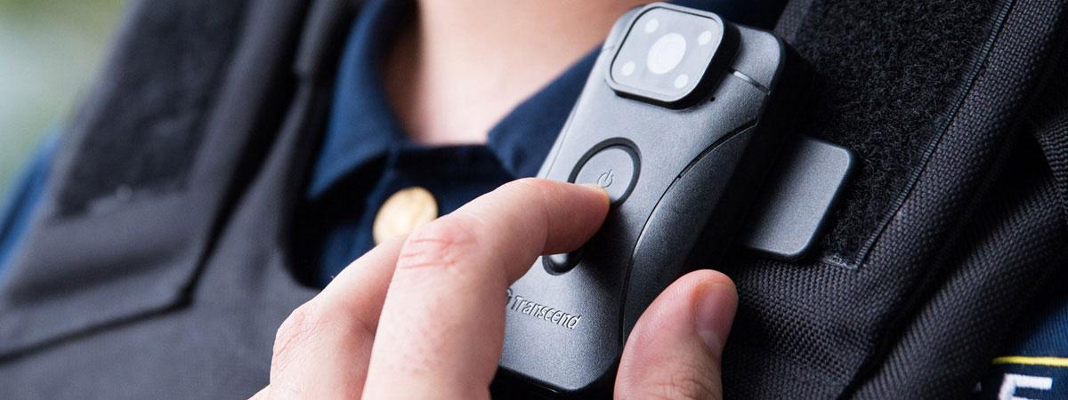 Карманный мини видеорегистратор автомобильный видеорегистратор камерой 5 мп