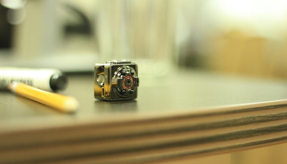 Могут ли ip камеры работать без интернета