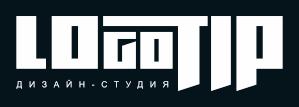 Разработка логотипов премиум-класса