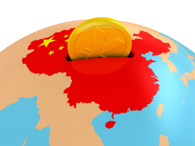 поставка оборудования из китая