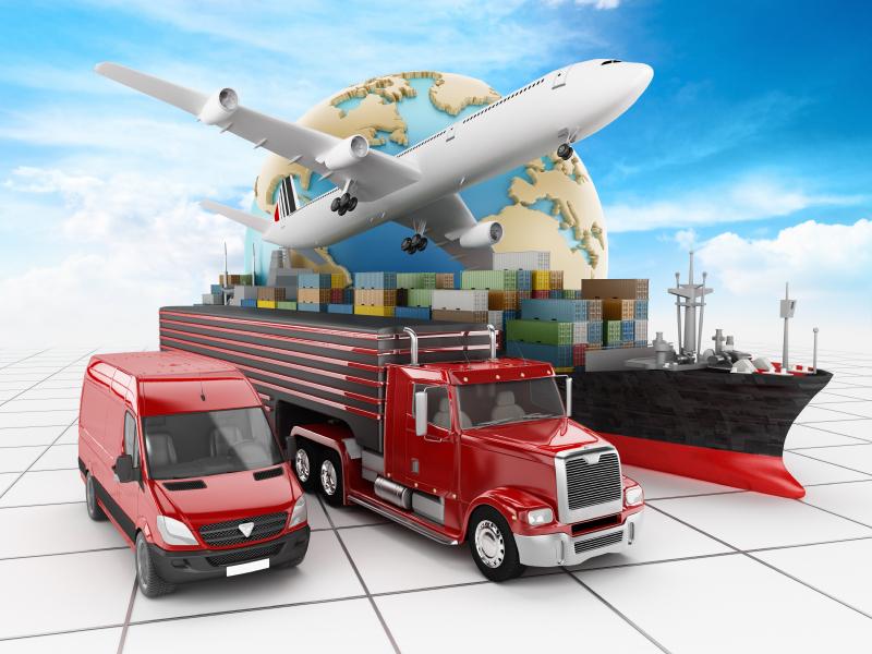 доставка товаров из китая, доставка из китая самолетом