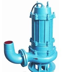 насос для сточных вод, сточный