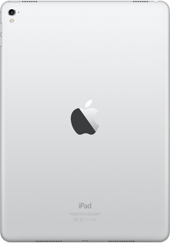 Apple iPad Air Silver, Эппл Айпад Аир Сильвер