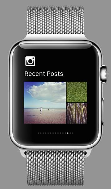 Apple Watch Leather 42mm, Эппл Вотч Кожаный ремешок 42мм