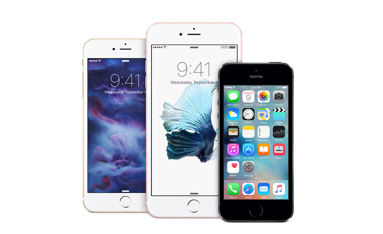 Apple iPhone 6s iPhone 6S Plus iPhone 5s, Эппл Айфон 6с Айфон 6с Плюс Айфон 5с
