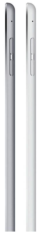 Apple iPad Air, Эппл Айпад Аир