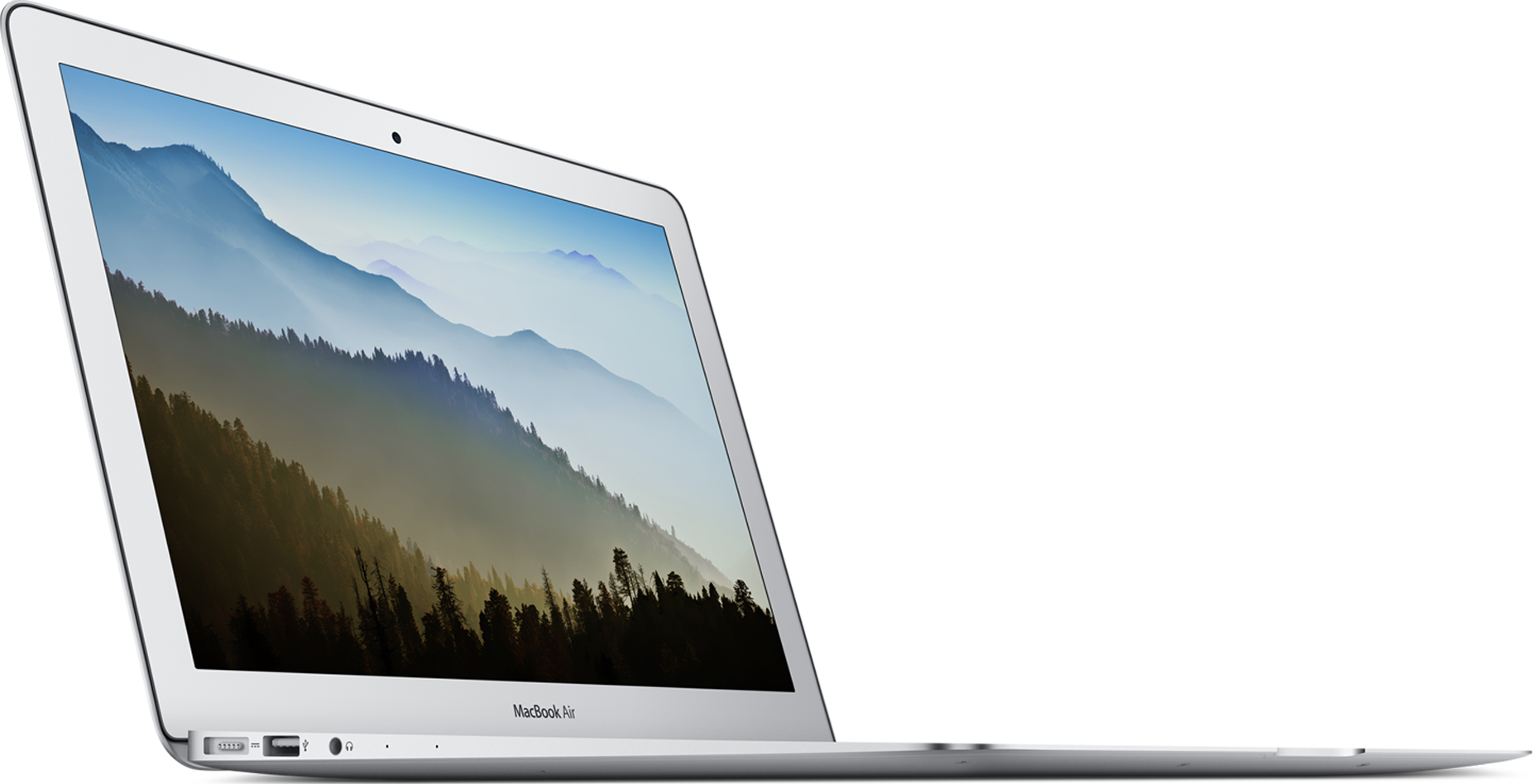 Apple Macbook Air, Эппл Макбук Аир