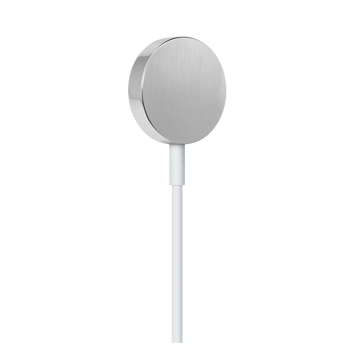 Кабель для зарядки Apple Watch Sport