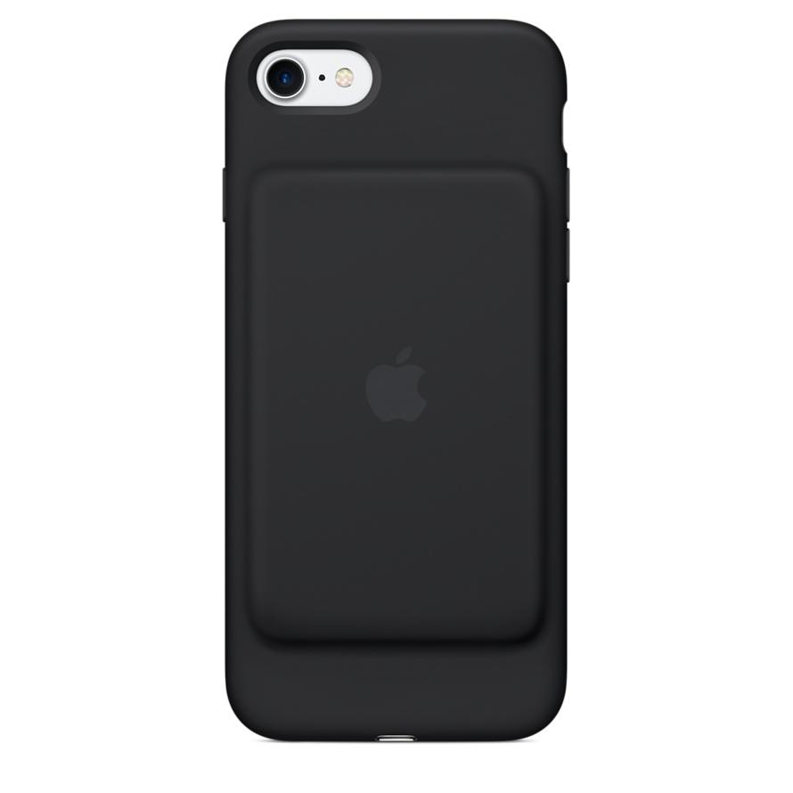 Купить в Самаре iPhone 8 7s Plus 7 Plus 6s Plus 6 SE