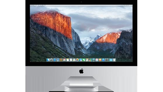 Apple iMac 27 5k Retina, Эппл айМак 27 5к Ретина