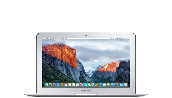 Apple Macbook Air 11, Эппл Макбук Аир 11