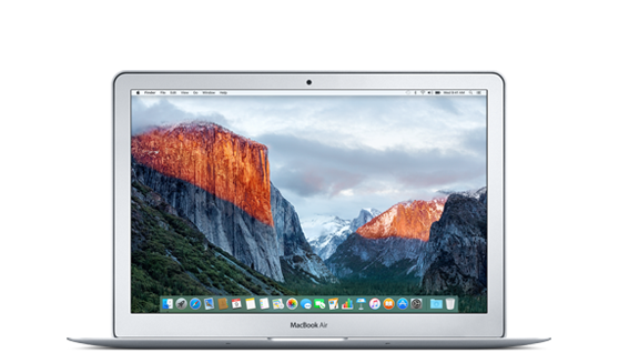 Apple Macbook Air 13, Эппл Макбук Аир 13