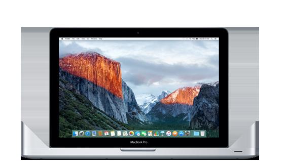 Apple Macbook Pro 13 Mid2012, Эппл Макбук Про 13 Мид 2012