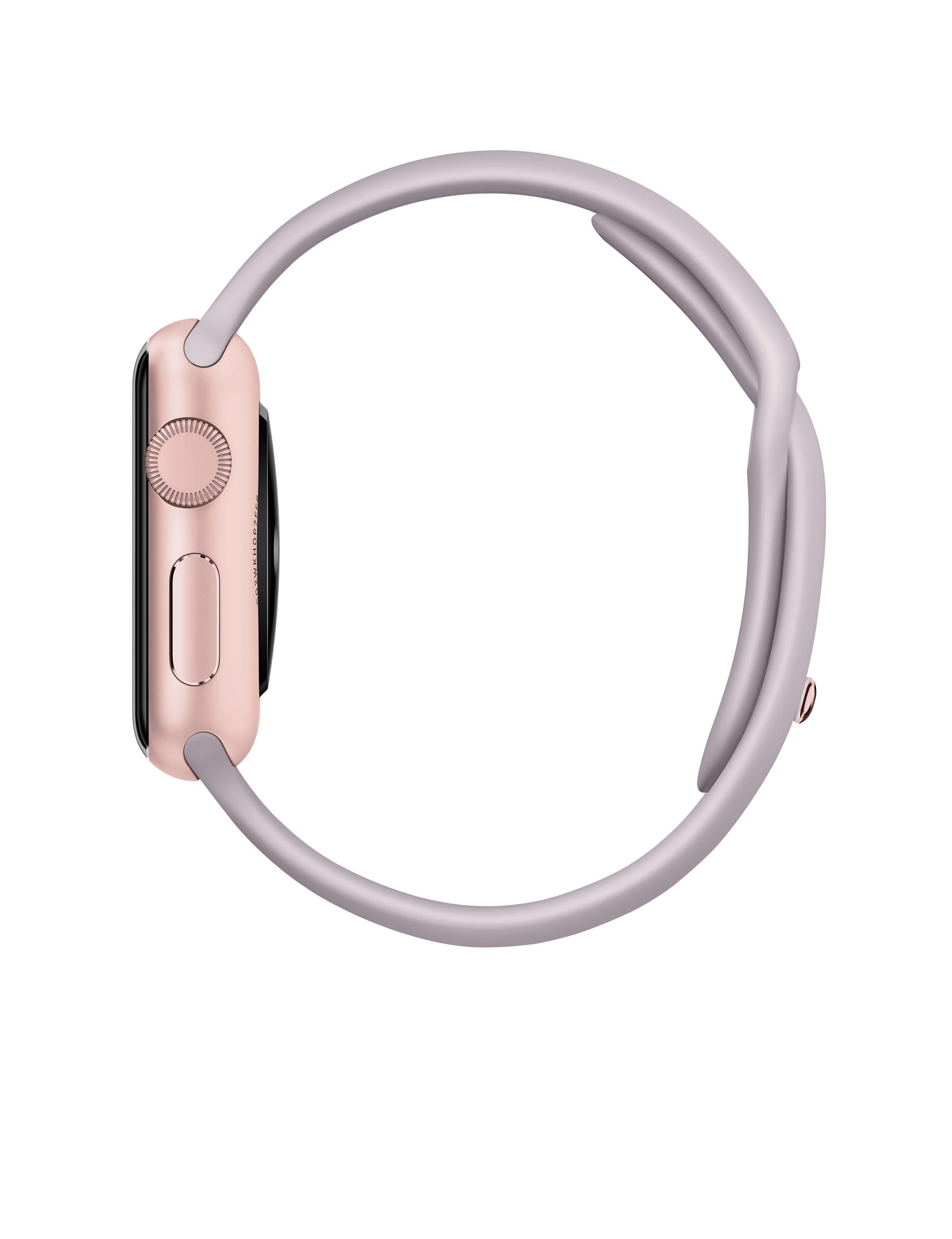 Apple Watch Edition комплект
