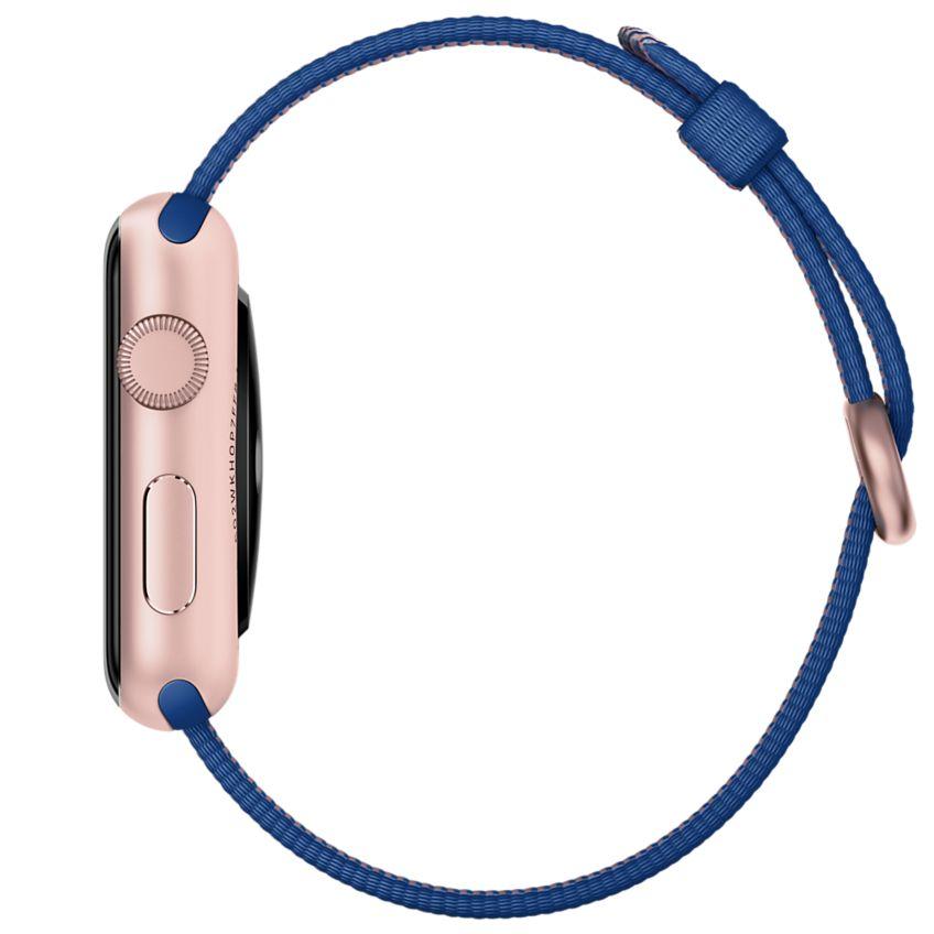 Apple Watch Sport комплект