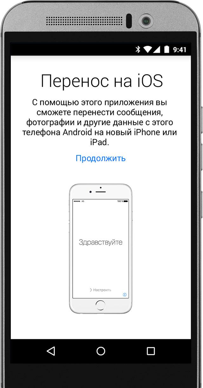 Андроид Перенести Настройки Приложений На Другой Телефон