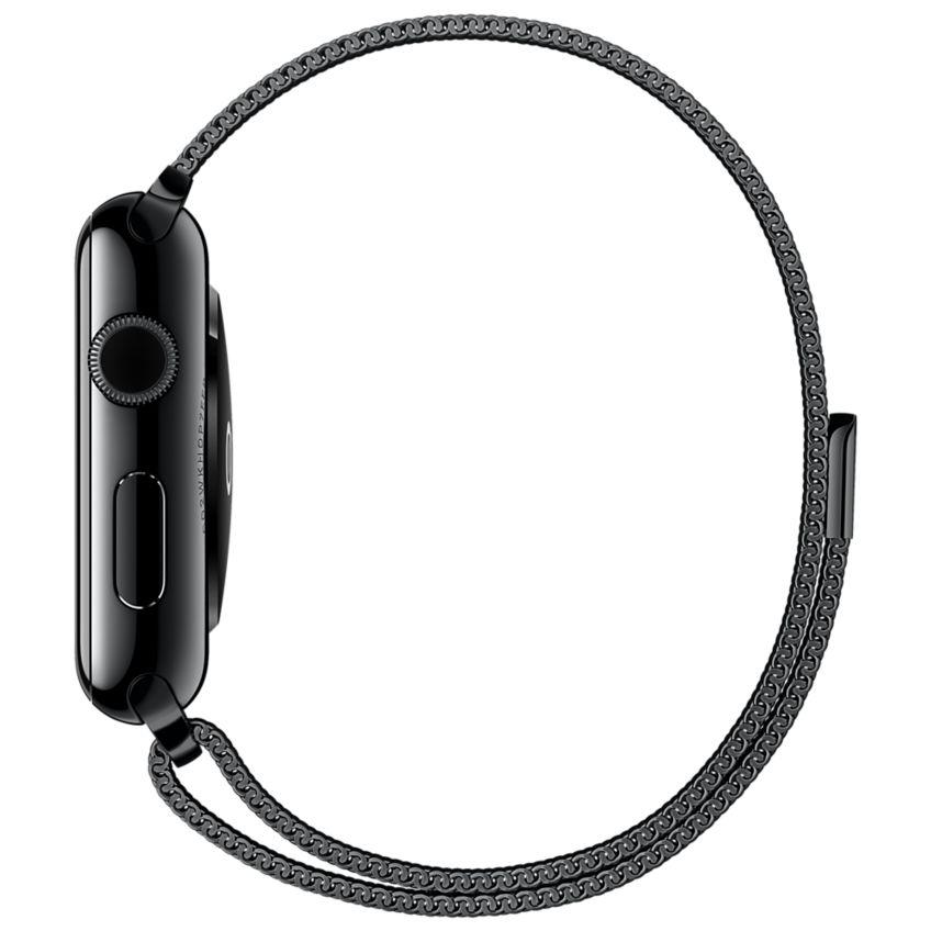 Apple Watch комплект