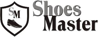 Профессиональная чистка и восстановление обуви
