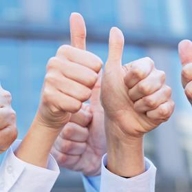Хотите найти хороший персонал: менеджеров продаж, торговых агентов, продавцов-консультантов можно здесь