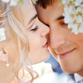 Хотите выйти замуж? Мы знаем как быстро найти хорошего мужа Вам в Новосибирске
