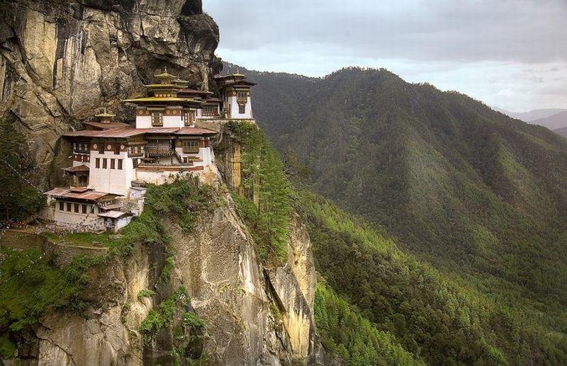 Тибетские практики вечной молодости | [Infoclub.PRO]