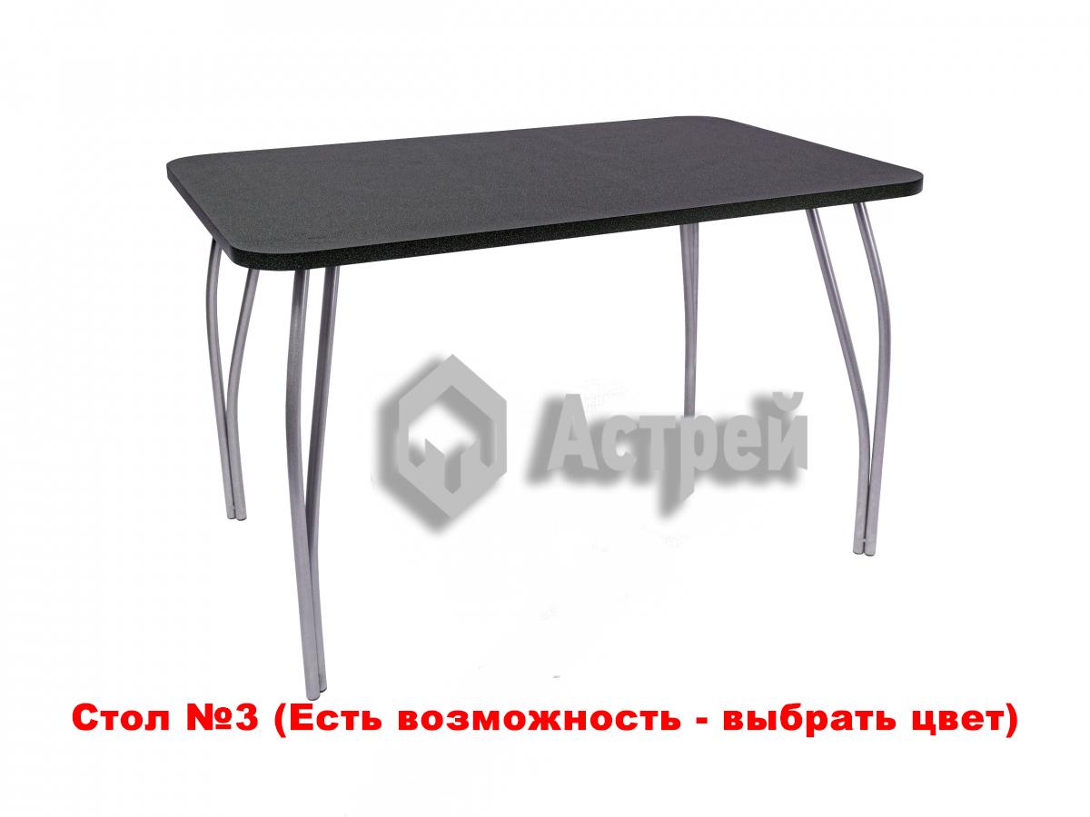 Астрей - изготовление встроенной мебели по индивидуальному п.