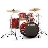 ударные инструменты и электронные барабаны yamaha