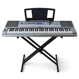 синтезаторы, фортепиано, цифровые пиано, рояли yamaha