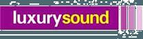 Звуковое и световое оборудование для прокатной компании LuxurySound
