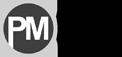 Профессионал управления проектами – старейший русскоязычный сайт о проектном менеджменте