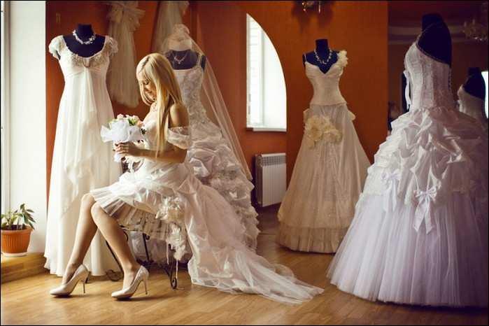 Организация праздников - свадьбы, юбилеи, признания в любви