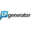 Иллюстрация к статье: Группы целевых страниц в LPgenerator: еще удобнее!