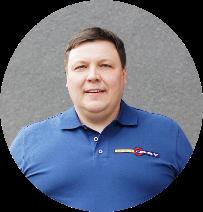 сантехник Матикайнен Алексей, замена труб, радиаторов, унитазов, ванн, раковин, смесителей, пайка ППРК