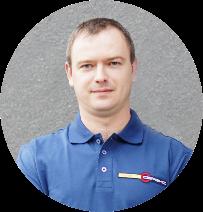 Сантехник Кузьмин Владимир, замена труб, радиаторов, унитазов, ванн, раковин, смесителей, пайка ППРК