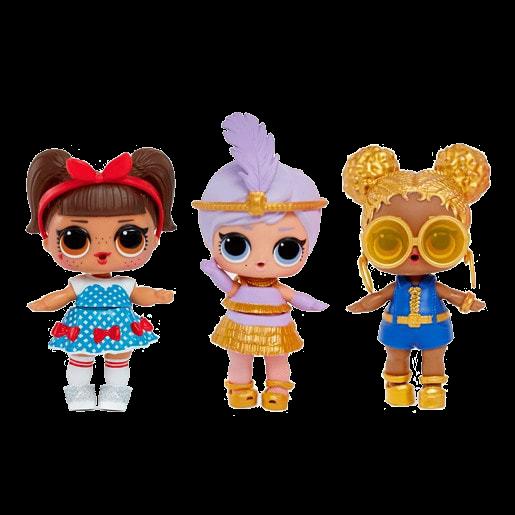 куклы лол декодер 4 серия лол декодер капсулы питомцы и