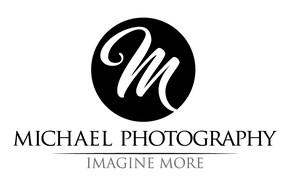 מיכאל צלם
