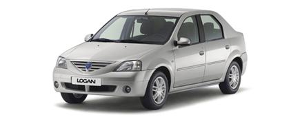 Scoala Auto Chisinau categoria b a c cursuri auto de conducere scoala de soferi centru botanica buiucani ieftin reduceri promotii cupon cupoane Telecentru autostar