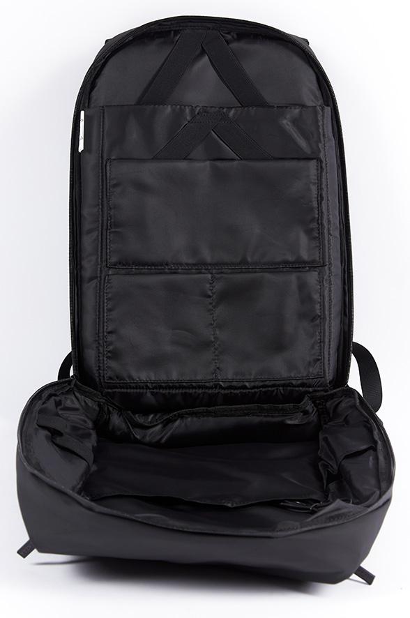 Рюкзак под наушники